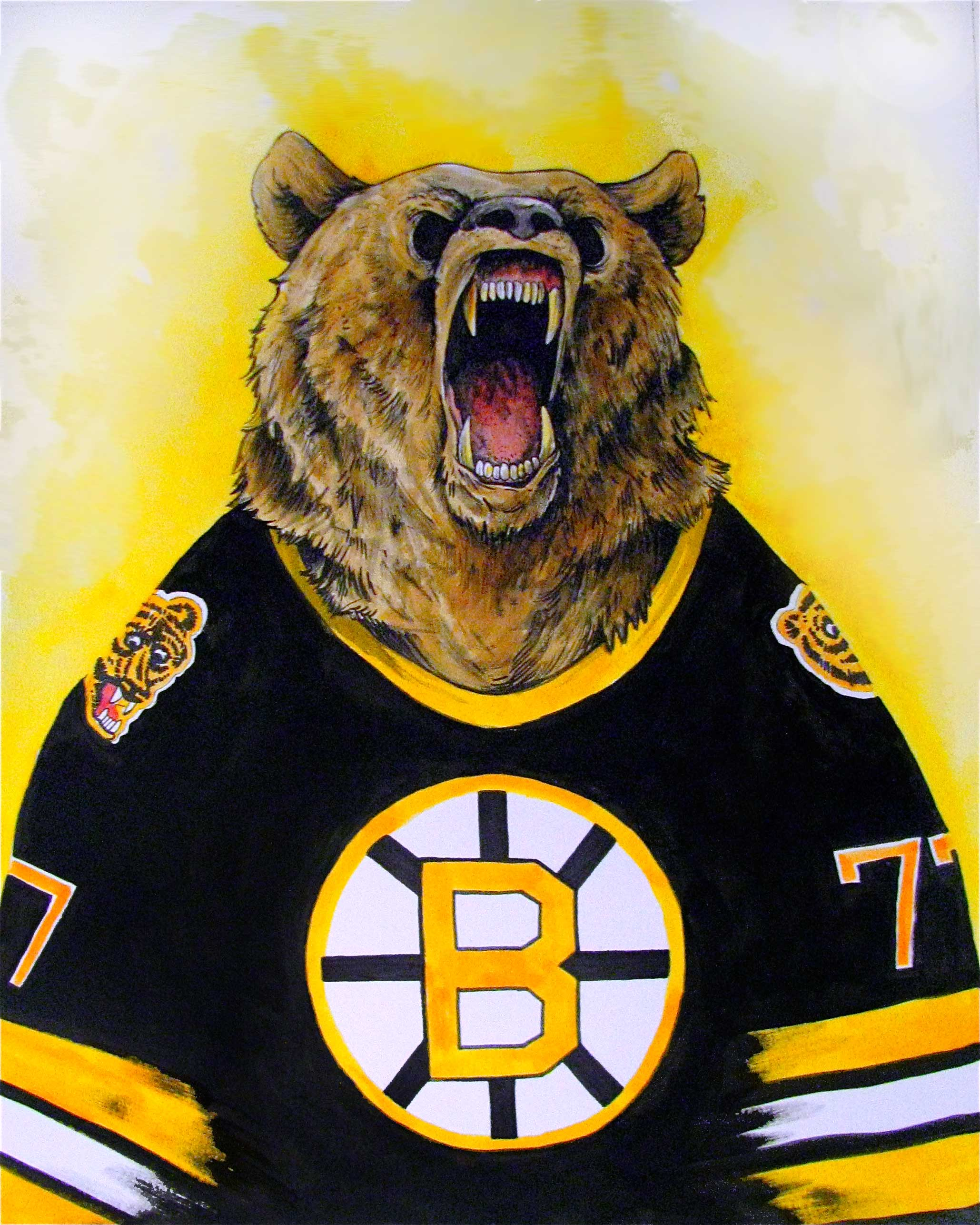 bruins - photo #26